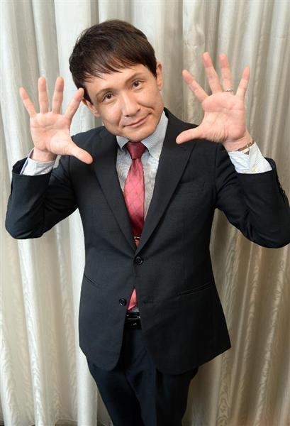 【LS北見】鈴木夕湖【カーリング】3 YouTube動画>33本 ->画像>138枚