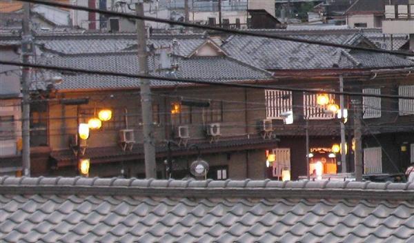 松島国際観光