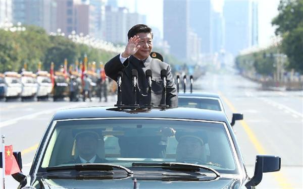 http://www.sankei.com/images/news/150903/wor1509030048-p1.jpg