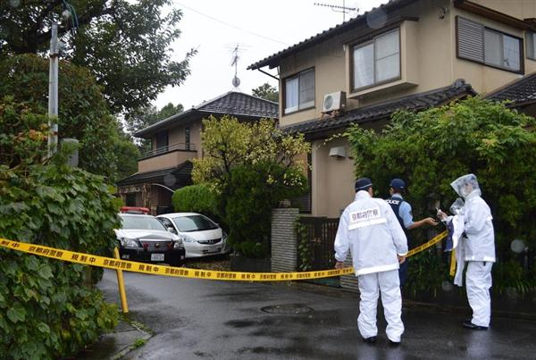 http://www.sankei.com/images/news/150909/wst1509090027-p1.jpg