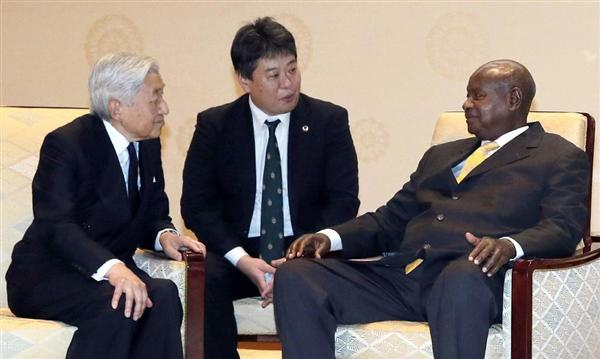 http://www.sankei.com/images/news/150910/lif1509100037-p1.jpg
