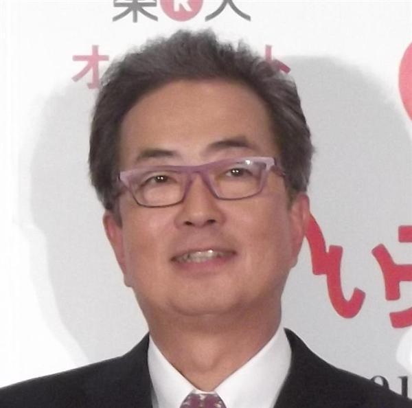 大和田獏の画像 p1_28