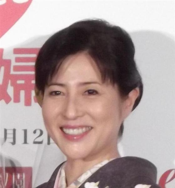 岡江久美子の画像 p1_26