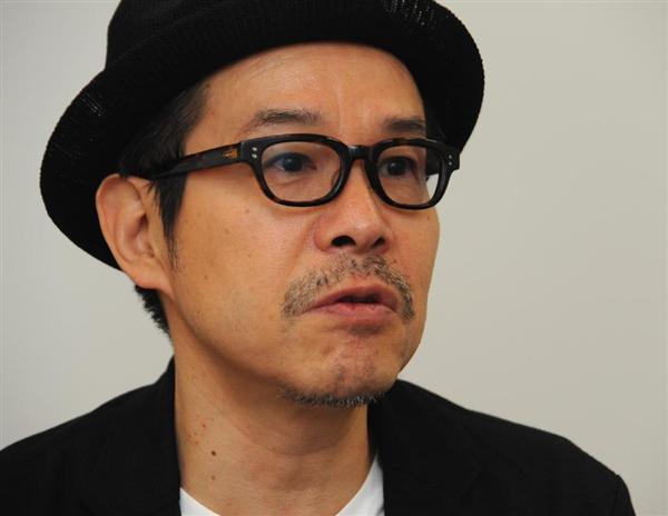 田口トモロヲの画像 p1_31