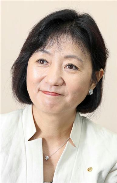 話の肖像画】日産自動車専務執行...