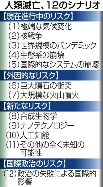 http://www.sankei.com/images/news/150918/wst1509180002-p2.jpg