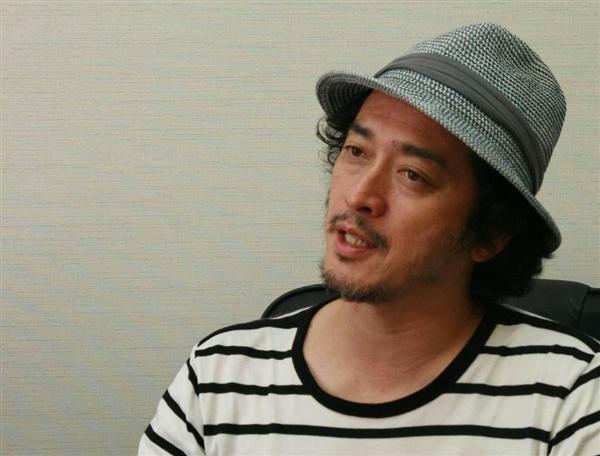 榊英雄の画像 p1_30