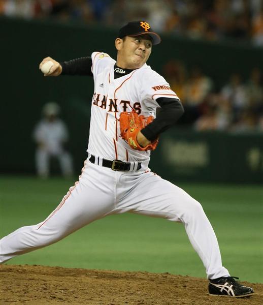 【野球賭博】「礼儀正しい選手。嘘であってほしい…」福田聡志投手の高校野球部監督 - 産経ニュース
