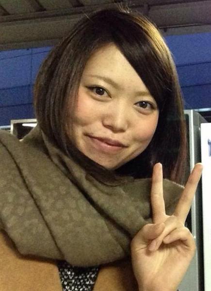 【ONDR就活】  健成 Part.8 【テツ先輩】 [転載禁止]©2ch.netxvideo>3本 YouTube動画>4本 ->画像>157枚
