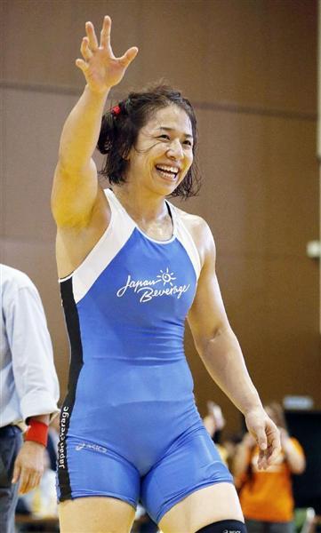 「浜口京子」の画像検索結果
