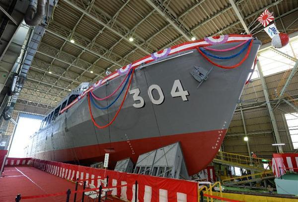 せきりゅう (潜水艦)の画像 p1_12