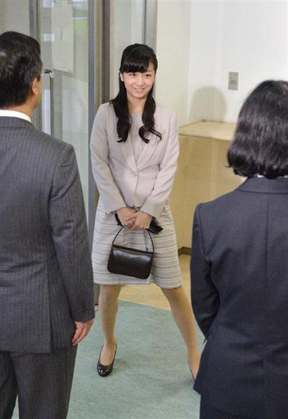 http://www.sankei.com/images/news/151108/lif1511080042-p1.jpg
