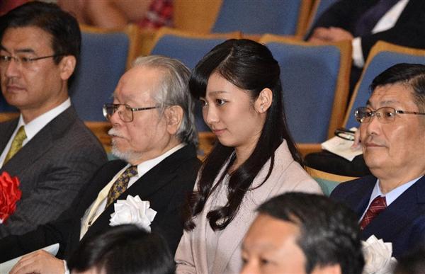 http://www.sankei.com/images/news/151108/lif1511080042-p2.jpg