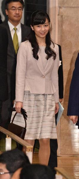 http://www.sankei.com/images/news/151108/lif1511080042-p4.jpg