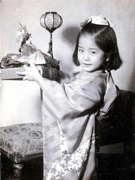 山東昭子の画像 p1_35