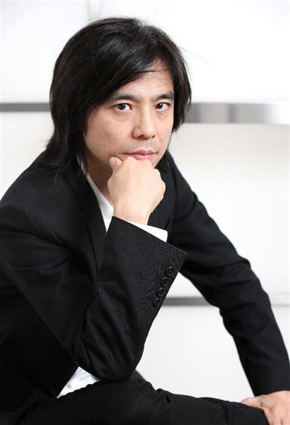 宮本浩次 (エレファントカシマシ)の画像 p1_20
