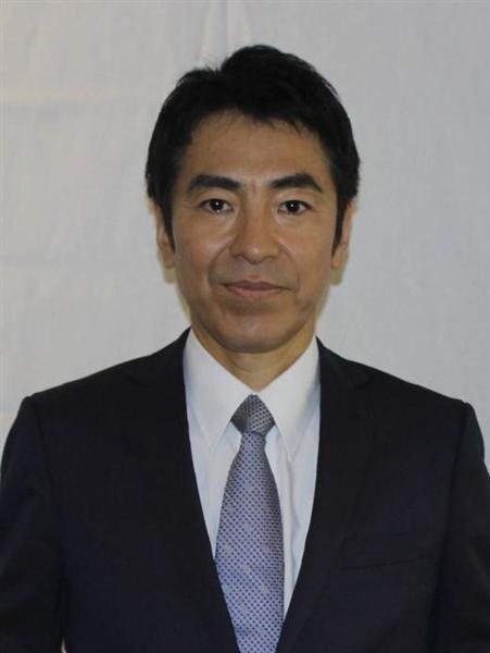 大津市長選に川本勇氏が出馬表明...