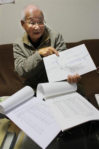 「関空」行きのはずが「和歌山」…80歳案内ボランティア、JR動かした!? 4カ国語カードや車内放送、全駅にポスター(1/2ページ) - 産経WEST