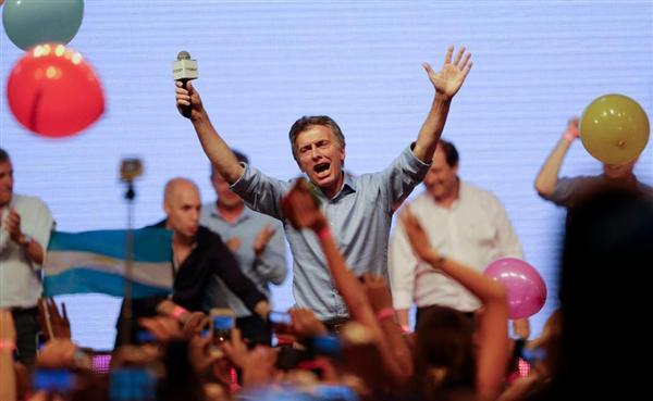アルゼンチン大統領選で右派野党候補当選と報道  - 産経ニュースアルゼンチン大統領選で右派野党候補当選と報道 PRフォトPRPRおすすめ情報PRプレミアム商品PRPR