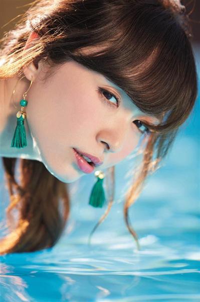 伊藤綾子の画像 p1_27