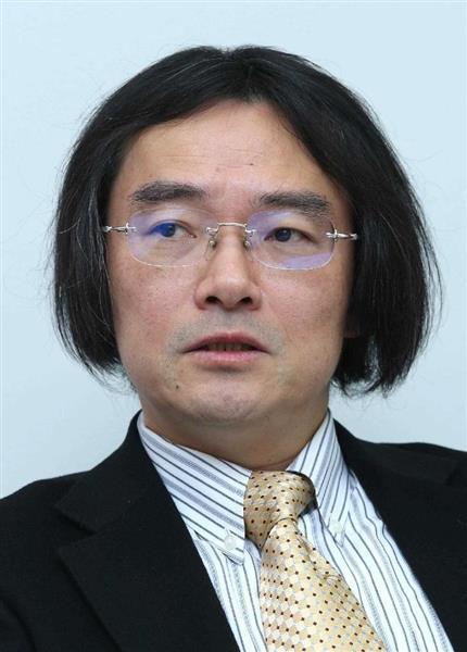 門田隆将氏が上海で講演、「死の...