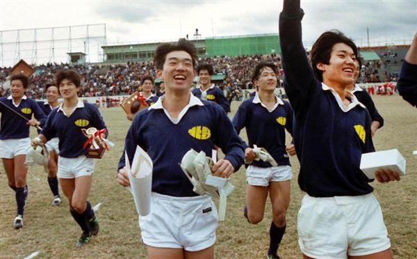 西論】「橋ロス」を人々が実感したとき、大阪維新の本当の力が試される ...
