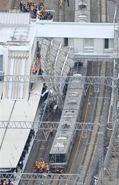 東京駅に新たな流れをつくる | OBAYASHI ...