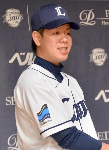 多和田真三郎の画像 p1_3