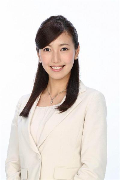 小澤陽子の画像 p1_12