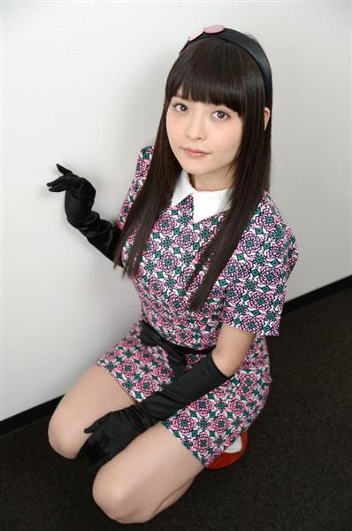 http://www.sankei.com/images/news/160109/prm1601090017-p3.jpg