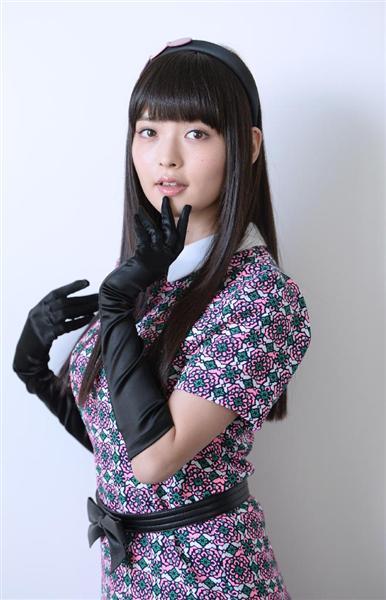 http://www.sankei.com/images/news/160109/prm1601090017-p5.jpg