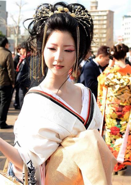 http://www.sankei.com/images/news/160110/lif1601100036-p1.jpg