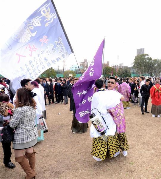 http://www.sankei.com/images/news/160110/lif1601100036-p11.jpg