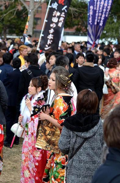 http://www.sankei.com/images/news/160110/lif1601100036-p14.jpg