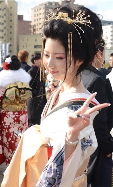 http://www.sankei.com/images/news/160110/lif1601100036-p2.jpg