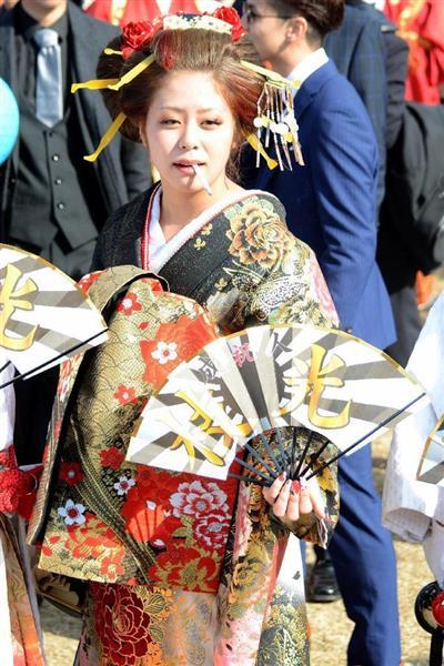 http://www.sankei.com/images/news/160110/lif1601100036-p3.jpg