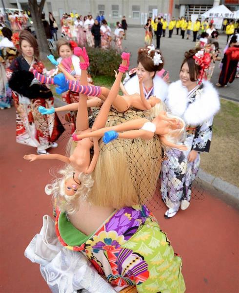 http://www.sankei.com/images/news/160110/lif1601100036-p5.jpg