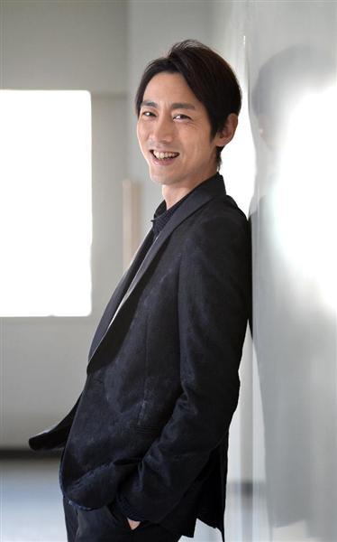 小泉孝太郎の画像 p1_19