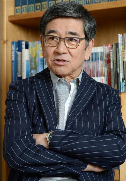 石坂浩二の画像 p1_25