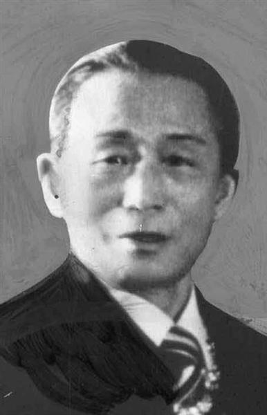 満州文化物語(16)】日本「陸士」受験したが、満州国軍に 運命変え ...