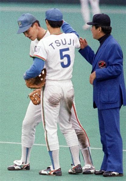 1987年の日本