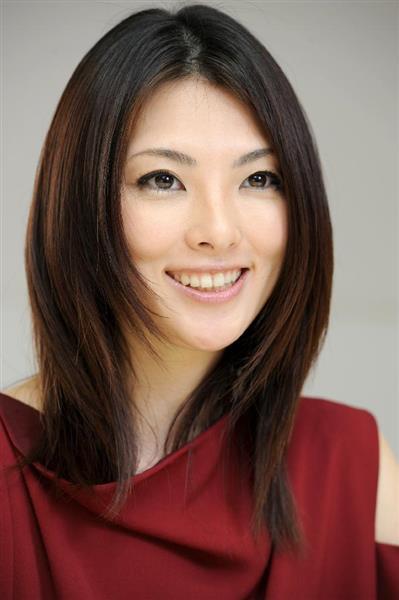 麗奈 (女優)の画像 p1_1