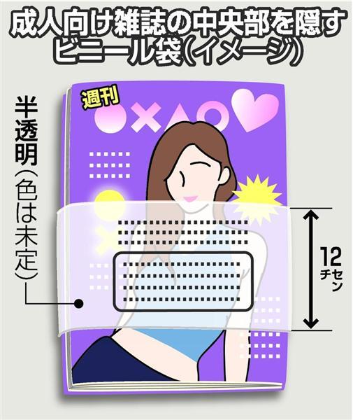 http://www.sankei.com/images/news/160217/wst1602170020-p1.jpg
