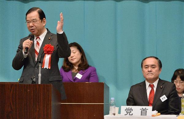 http://www.sankei.com/images/news/160220/plt1602200023-p1.jpg