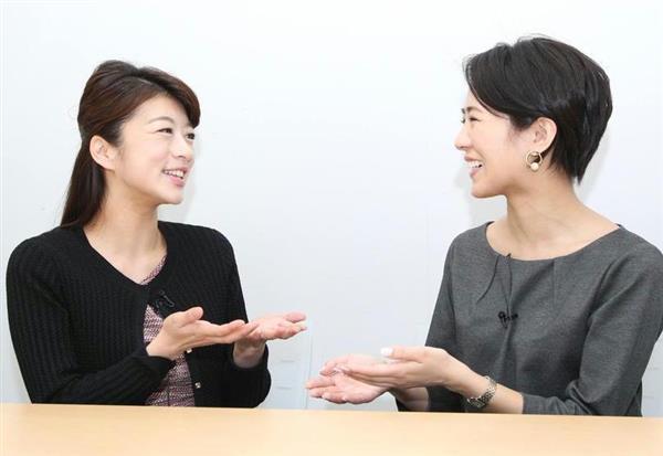 【みんなのN】生野陽子 Part79【ショーパン】©2ch.net->画像>269枚