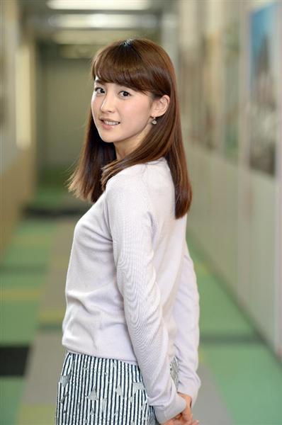 モデル宮司愛海15