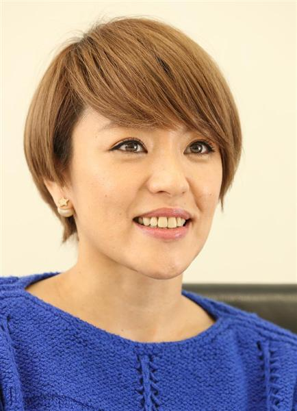 今井絵理子の画像 p1_24