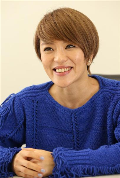 http://www.sankei.com/images/news/160313/plt1603130028-p1.jpg