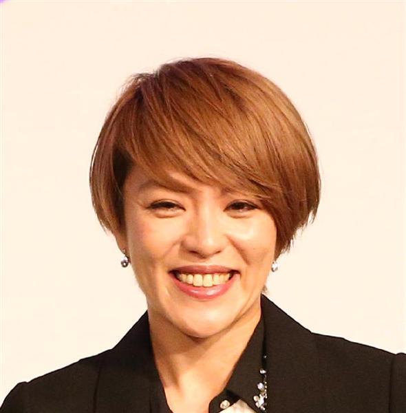http://www.sankei.com/images/news/160313/plt1603130028-p3.jpg