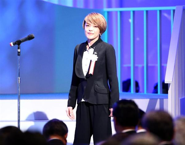 http://www.sankei.com/images/news/160313/plt1603130028-p4.jpg